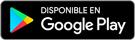 GooglePlay-badge_Spain.jpg