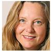 Dr. rer. nat. Susanne Kressenstein