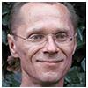 Dr. med. Thomas Kron