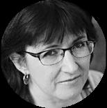Agnès Lara